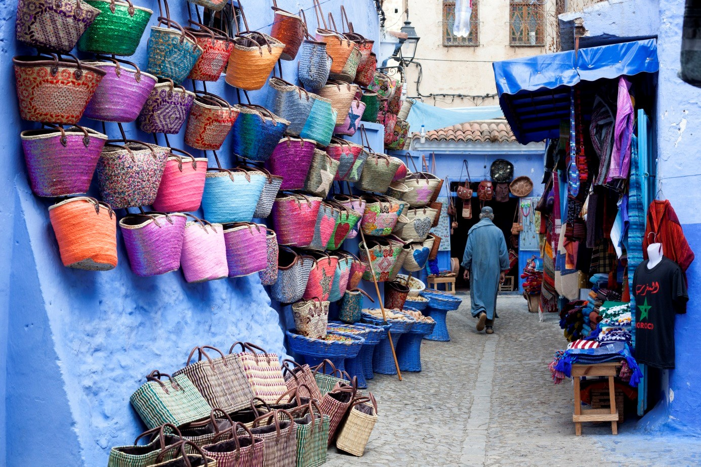 Travel to CHEFCHAOUEN04.jpg