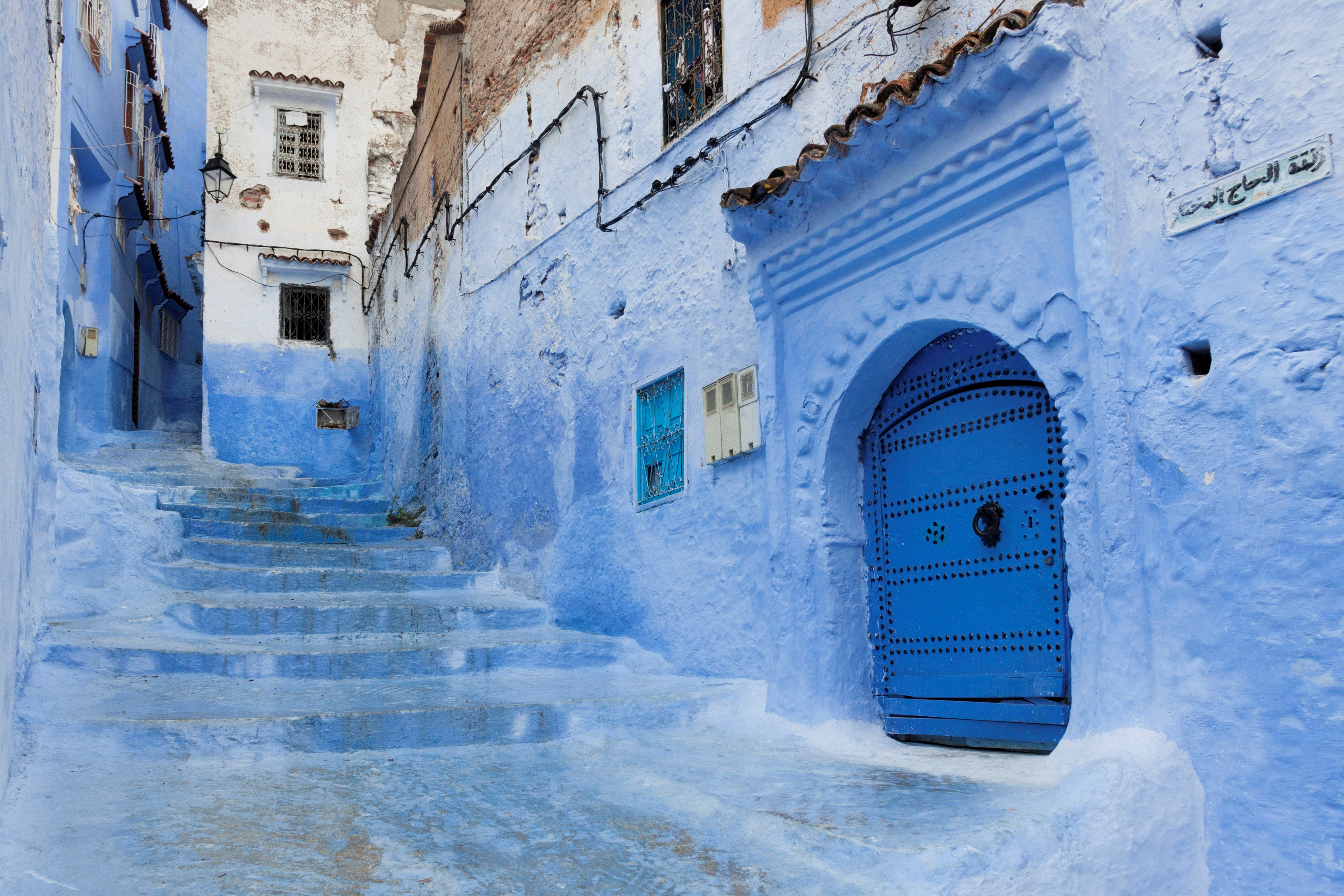 Travel to CHEFCHAOUEN05.jpg