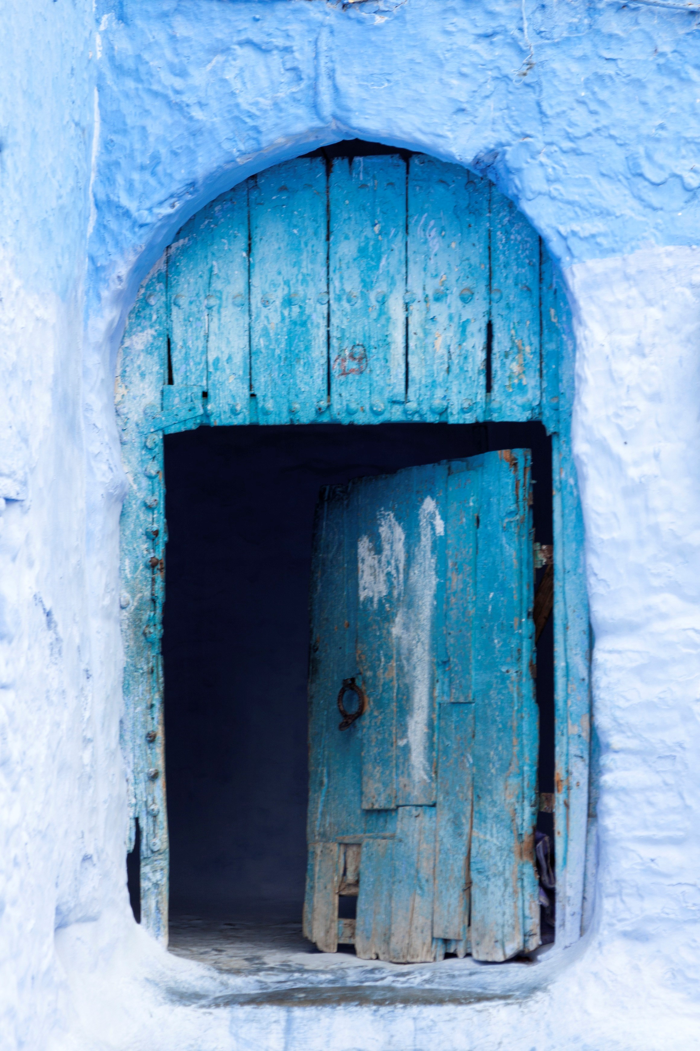 Travel to CHEFCHAOUEN06.jpg
