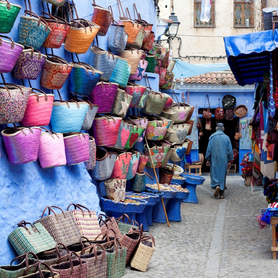 Travel to CHEFCHAOUEN07.jpg
