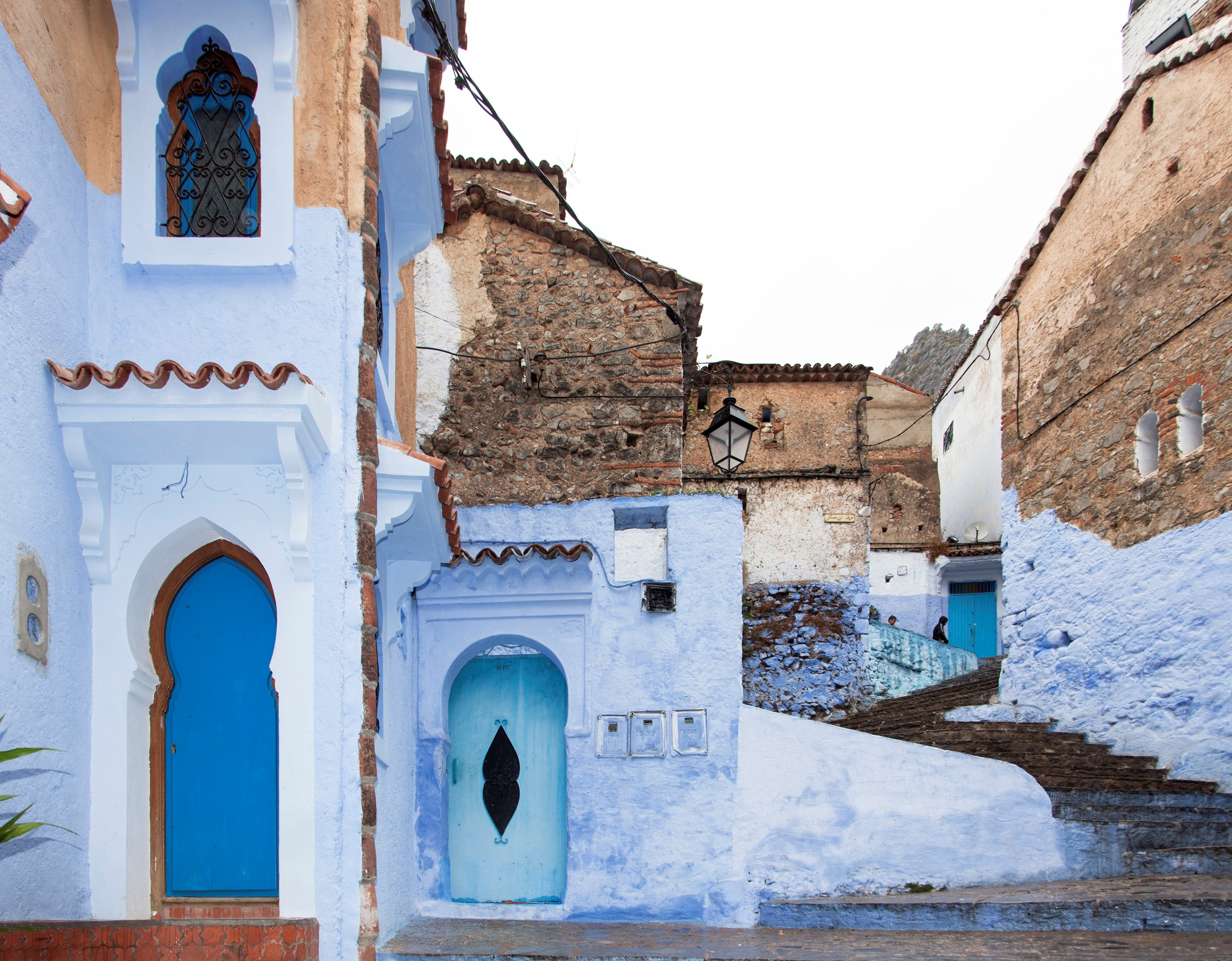 Travel to CHEFCHAOUEN09.jpg