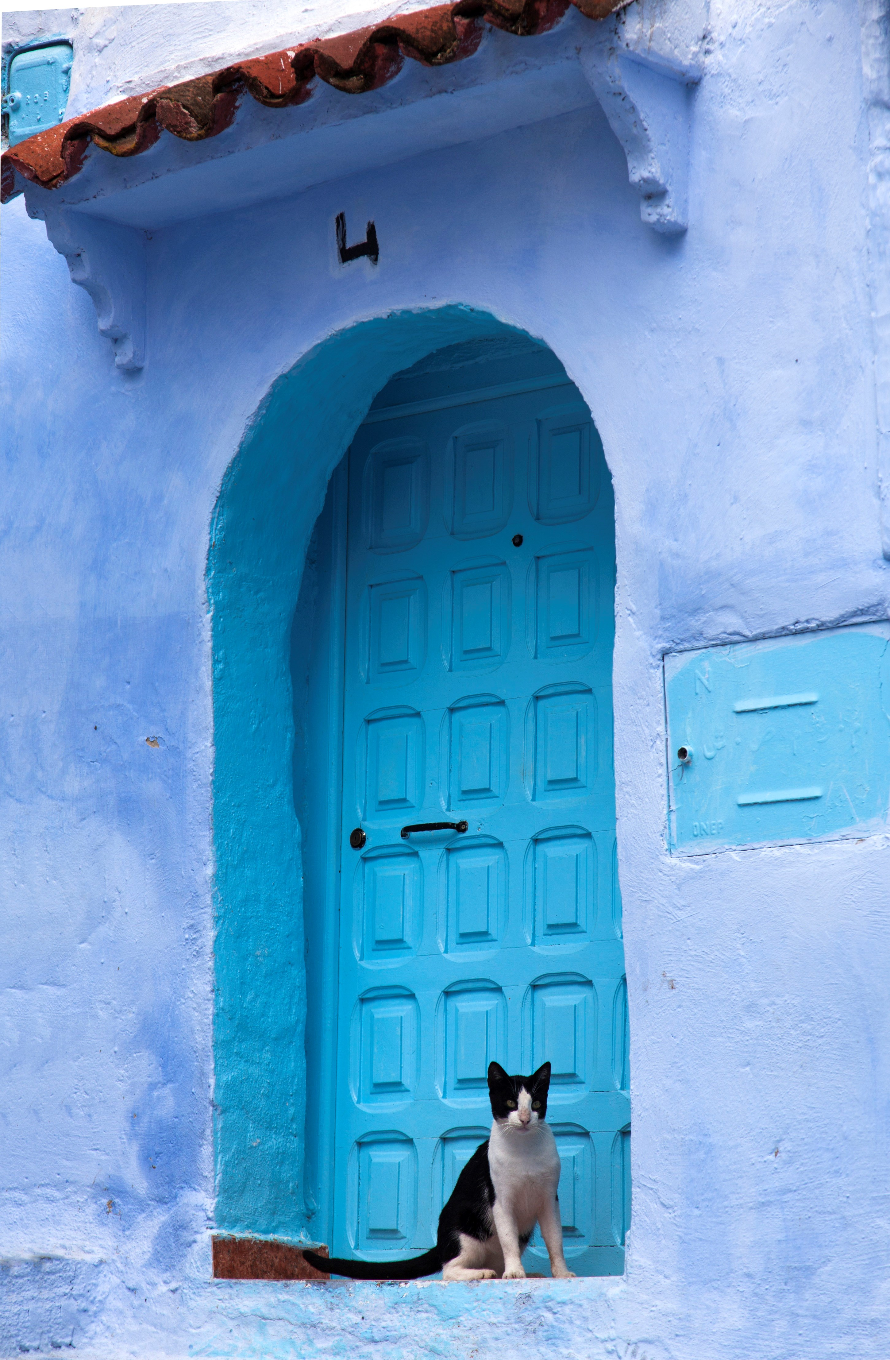 Travel to CHEFCHAOUEN10.jpg