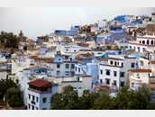 Travel to CHEFCHAOUEN12.jpg