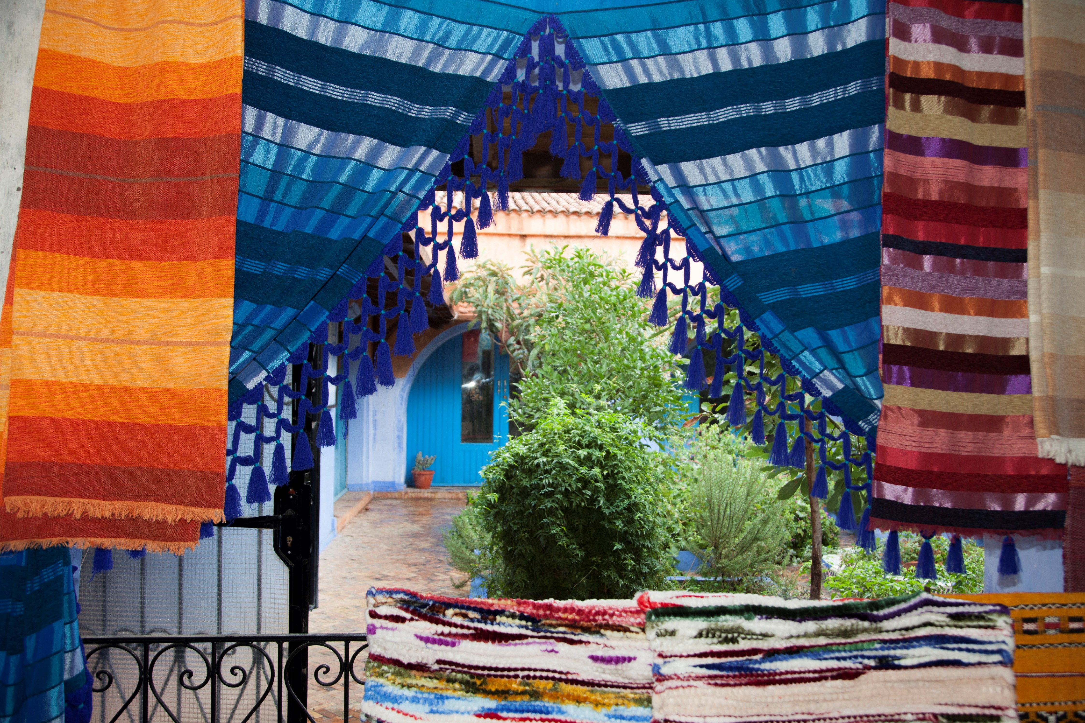 Travel to CHEFCHAOUEN17.jpg