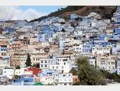 Travel to CHEFCHAOUEN18.jpg