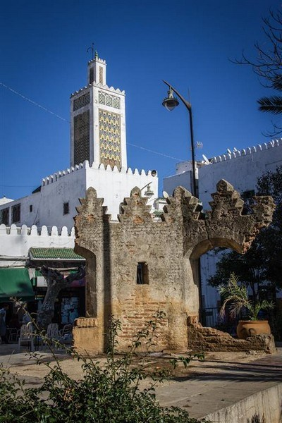 TANGIER and TETOUAN34.jpg