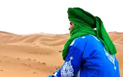 Desert tour from Tarifa and Tangier - 5 days