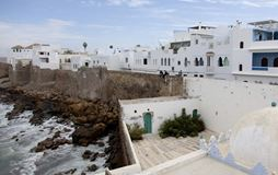 Tangier and Assilah from Tarifa private visit - 1 day